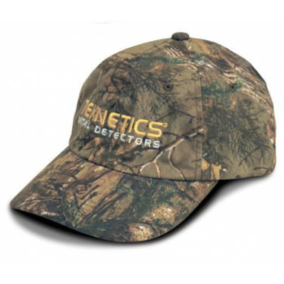Оригинална шапка на Teknetics