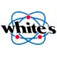 Whites