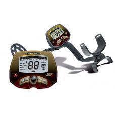 Металотърсач Bounty Hunter Quick Draw PRO + Безплатна доставка + 5 подаръка на най-ниска цена