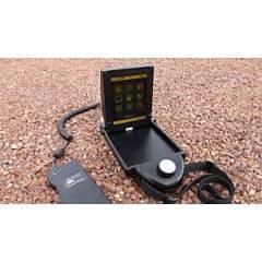 Скенер OKM eXp 4500 Professional