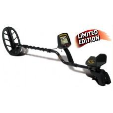 Металотърсач Fisher F75 Limited Edition + Безплатна доставка + 5 подаръка на най-ниска цена