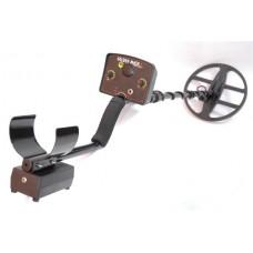 Металотърсач Golden Mask 1 +Безплатна Доставка + 5 подаръка на най-ниска цена