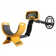 Металотърсач Garrett ACE 200i (втора употреба)
