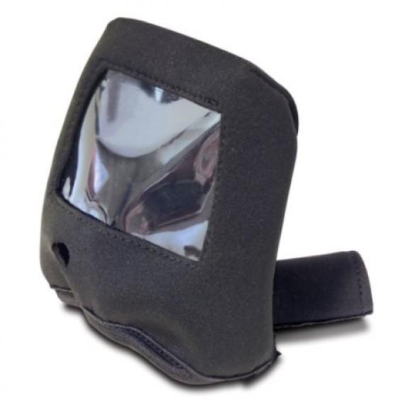 Защитно покривало за дисплея Teknetics T2 и T2LTD